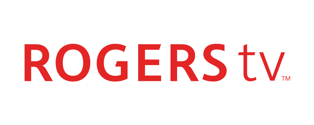 Rogers Group of Companies - Rogers TV