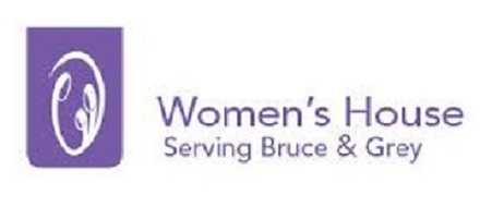 Women's House of Bruce County