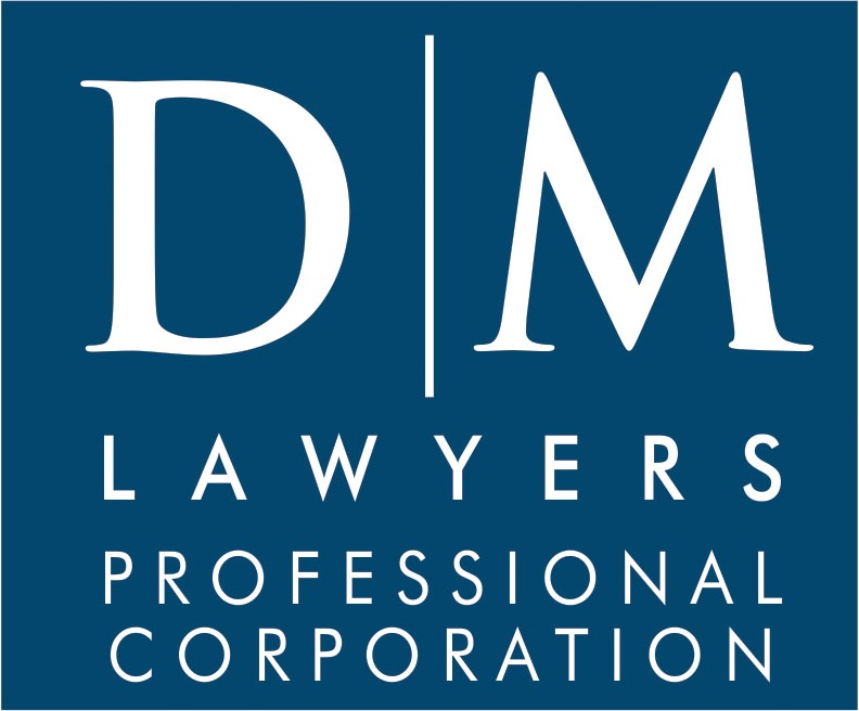 Donnelly Murphy Lawyers P.C.
