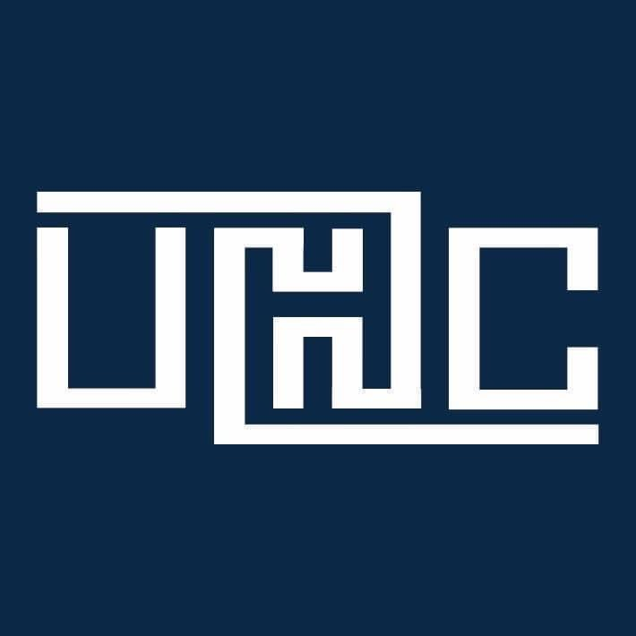 United Huron Construction Inc.