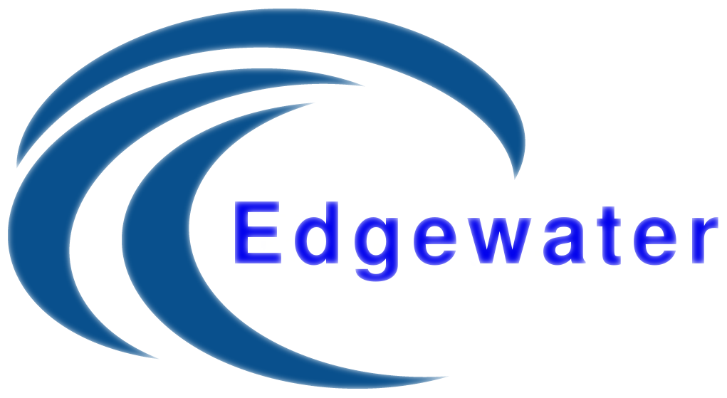Edgewater Industrial Services Inc.