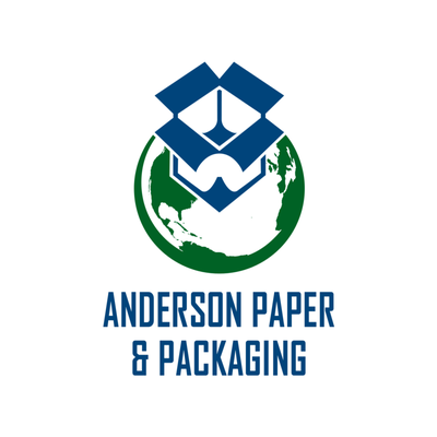 Anderson Paper Products Ltd